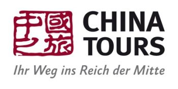 China Tours Hamburg